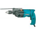 Makita HP2030 20mm (3/4'') 2 speed Hammer drill