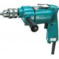 Makita DP4700 13mm (1/2'') Drill