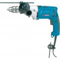 Makita HP2070 20mm (3/4'') 2 speed Hammer drill