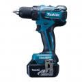 Makita DDF480RME/Z 13mm (1/2'') Cordless Driver Drill