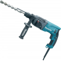 Makita HR2230 22mm (7/8'') Rotary Hammer