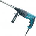 Makita HR2230B 22mm (7/8'') Rotary Hammer