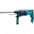 "Makita HR2300 23mm (7/8"") Rotary Hammer"