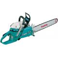 Makita DCS6401 Petrol Chain Saw 500mm (20'')