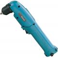 Makita DA391DW 10mm (3/8'') Cordless Angle Drill