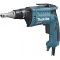 Makita FS4300 Drywall Screwdriver