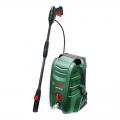 Bosch AQT 33-10 High-Pressure Washer