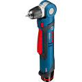 Bosch GWB 10,8 V-LI Professional Cordless Angle Drill