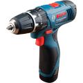 Bosch GSB 1080-2-LI Professional Cordless Combi