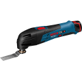 Bosch GOP 10.8 V-LI Professional Cordless Multi-Cutter