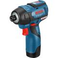 Bosch GDR 10,8 V-EC Professional Cordless Wrench