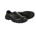 Nitti 21981 Low Cut Slip-On Safety Shoe