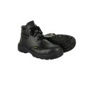 Nitti 22281 Mid Cut Lace Safety Shoe