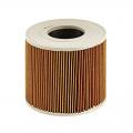 Karcher Cartridge Filter 64147890