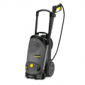 Karcher HD 5/11 C Cold Water High Pressure Washer