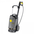Karcher HD 5/12 C Cold Water High Pressure Washer
