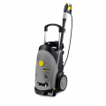 Karcher HD 6/16-4 M Cold Water High Pressure Washer