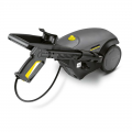 Karcher HD 605 Classic Cold Water High Pressure Washer