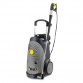 Karcher HD 7/18-4 M Cold Water High Pressure Washer