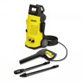 Karcher K 2.98 M High Pressure Washer Plus