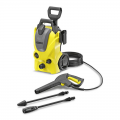 Karcher K 3 Premium High Pressure Washer