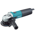 MAKITA 100MM DISC GRINDER SJS, 1100W, 9563H