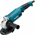 MAKITA 125MM DISC GRINDER SJS, 1050W, GA5020