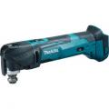 Makita DTM50Z Cordless Multi Tool