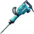 Makita HM1306 - Demolition Hammer