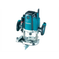 MAKITA HAND ROUTER , 1650W, RP1801