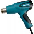 Makita HG5012 Heat Gun