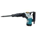 Makita HM0810TA - Demolition Hammer