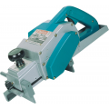 Makita 1100 82mm (3-1/4'')