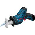 Bosch GSA 10,8 V-LI Professional Cordless Sabre Saw