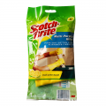 Scotch-Brite 491 Multipurpose Gloves