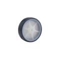 "Prestar 100UG 4"" Urethane Tyre Wheel"