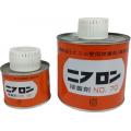 PVC Clear Glue
