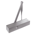 DORMA DOOR CLOSER TS73V