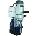 WINDSPEED PORTABLE MAGNETIC DRILLING MACHINE-WS4500M