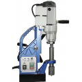 WINDSPEED PORTABLE MAGNETIC DRILLING MACHINE WS6000M