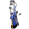 WINDSPEED PORTABLE MAGNETIC DRILLING MACHINE WS6025MT