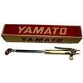 YAMATO CUTTING TORCH