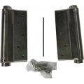 YANK SINGLE ACTION S/S SPRING HINGES