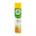 Air Wick Room Spray Sparkling Citrus