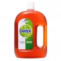 Dettol 2L Antiseptic Germicide