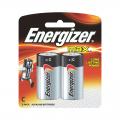 Energizer C Size LR14 1.5V