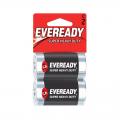 Eveready Super Heavy Duty C