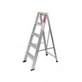 Aluminium A Ladder