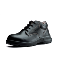 King's KWS701 Men Safety Footwear