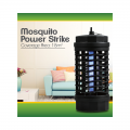PowerPac PP2210 Electronic Insect Killer 18m2